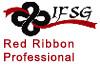 IFSG Red Ribbon Professional